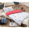 Комплект детского постельного белья Ritterturnier Lorena (Германия)