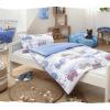 Комплект детского постельного белья Baumeister Lorena (Германия) 135х200