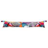 Подушка от сквозняков LE ONDE Efia (Германия) 85x15 см.