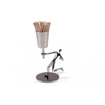 Чаша для зубочисток Bazaar Toothpick Holder Mukul Goyal (Франция)