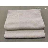 Махровое полотенце Aquanova 10 Ivory