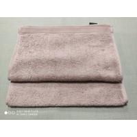 Махровое полотенце Aquanova 87 Dusty Pink