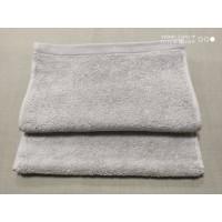 Махровое полотенце Aquanova 91 Cool Grey