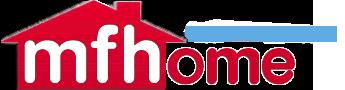 Интернет-бутик домашнего текстиля MFHome