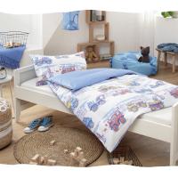 Комплект детского постельного белья Baumeister Lorena (Германия)