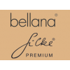 Bellana