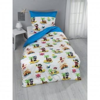 Комплект детского постельного белья KORSAR Failer (Германия)
