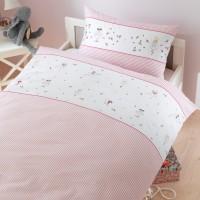 Комплект детского постельного белья BALLERINA Lorena (Германия)