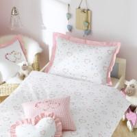 Комплект детского постельного белья LILLY Lorena (Германия)