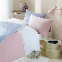 Комплект детского постельного белья MAXI Lorena  (Германия)