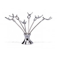 Набор шпажек Acrobat Picks Mukul Goyal (Франция)