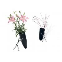 Ваза для цветов ID Vase Mukul Goyal (Франция)