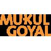 Mukul Goyal