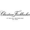 Christian Fischbacher (Швейцария)