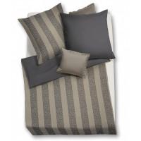 Комплект постельного белья РALAZZO Messing Fleuresse (Германия)