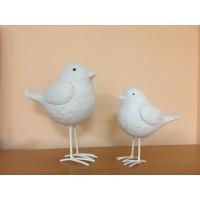 Птицы-Декор для дома