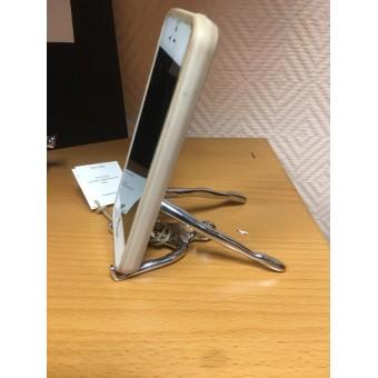 Подставка под мобильный телефон Mg 651